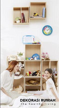 http://katalogindopromo.com/467/katalog-sunday-terbaru/