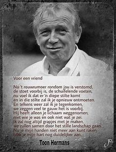 Résultat d'images pour teksten toon hermans Words Quotes, Wise Words, Me Quotes, Sayings, Death Quotes, Proverbs Quotes, Verse, More Than Words, How To Know