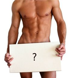 17 Best Erectile Dysfunction - ED - Clinical Trials images in 2018
