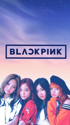 BlackPink in your area Divas, K Pop, Exo Red Velvet, Black Pink Kpop, Blackpink Photos, Kim Jisoo, Blackpink Fashion, Digital Art Girl, Jennie Blackpink