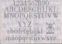 "Gallery.ru / Fleur55555 - Альбом ""Rico 01, 02, 03, 04, 05, 06, 07, 08, 09"""