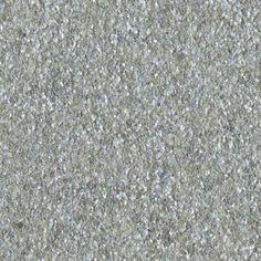 DESIGNER RESOURCE GRASSCLOTH NZ0752 - Ronald Redding by York Wallcoverings NZ0752 Designer Resource Grasscloth Mica Wallpaper - GoingDecor