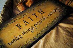 FAITH #positive #quotes #inspiration #motivation #success http://sherryaphillips.com
