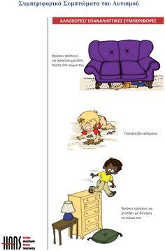 Autism, Peanuts Comics, Education, Joyful, Onderwijs, Learning
