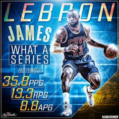 LeBron James one of the past players to have played the game. Nike Tights, Nike Boots, New Nike Shoes, Nike Air Max 87, King Lebron James, King James, Nike Soccer, Cavs Basketball, Basketball Players