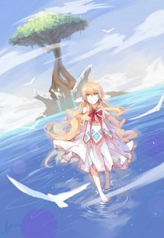 Image result for fairy tail art