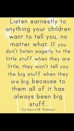 #Quotes #Family Quotes #Children Quotes #Kids Quotes