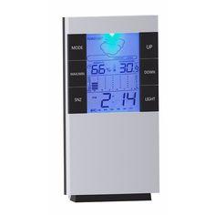 メルカリ商品: 【未開封品】デジタル温湿度計 #メルカリ