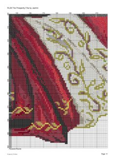 The Prosperity Fae by Passione Ricamo of Fantasy Cross Stitch, Cross Stitch Fairy, Cross Stitch Angels, Counted Cross Stitch Patterns, Cross Stitch Charts, Cross Stitch Designs, Modern Embroidery, Embroidery Patterns, Cross Stitch Collection