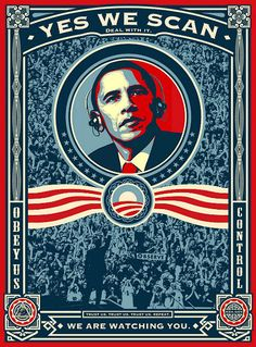 #Nobama #tcot None Dare Call it FASCISM: How the #NSA has privatized tyranny. In other words, the National Security Agency just let a bunch of freelance contractors more or less run wild with unlimited access to the most sensitive conceivable data of any and every US citizen along with a goodly portion of communications of non-US residents as well.