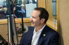Former Congressman Jeff Landry To Run For Louisiana Attorney General