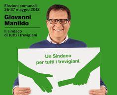 Giovanni Manildo