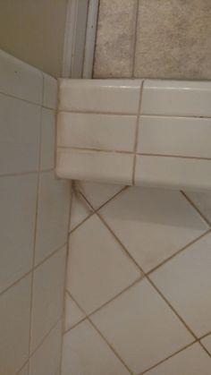 7 Best Clean Ceramic Tile Images