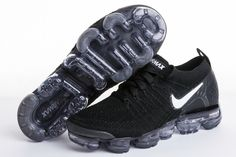 2019 Nike Jordan and Adidas Sneakers Release Date Air Max Sneakers, Adidas Sneakers, Sneaker Release, Nike Air Vapormax, All Black, Mall, Jordans, Men's Fashion, Trends