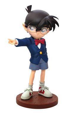 NEW Kaito Kuroba Kid Case Closed Detective Conan Sega Prize PM premium Figure