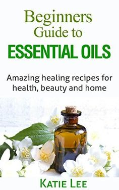 29 January 2015 : Essential Oils for Beginners: Amazing healing recipes for Health, Beauty AND Home by Katie Lee http://www.dailyfreebooks.com/bookinfo.php?book=aHR0cDovL3d3dy5hbWF6b24uY29tL2dwL3Byb2R1Y3QvQjAwTVc3TzZMOC8/dGFnPWRhaWx5ZmItMjA=