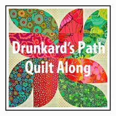 SpringLeaf Studios: Quilt Along