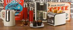 Ηλεκτρικά Toaster, Popcorn Maker, Brewing, Kitchen Appliances, Home, Diy Kitchen Appliances, Home Appliances, Toasters, Ad Home