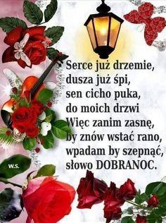 Good Night, Christmas Bulbs, Holiday Decor, Nostalgia, Album, Humor, Polish, Pictures, Nighty Night