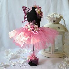 Fairy Dress, Paris Theme, String Art, Baby Shower Themes, Quinceanera, Diy And Crafts, Bridal Shower, Centerpieces, Birthdays