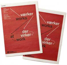 Designspiration — Rasmus Koch Studio – Showcase | September Industry