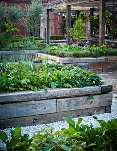 The Grounds - Alexandria Sydney - Michael Wee - This place is amazing , coffee, vegie gardens, gourmet food general store