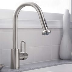 cool New Hansgrohe Allegro E Kitchen Faucet 52 On Interior Designing Home Ideas with Hansgrohe Allegro E Kitchen Faucet