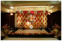 Wedding Event# Birthday Event# Cooperative Event # Sangeeth Event# Mehndhi Event# Photography and Videography Background Decoration, Backdrop Decorations, Simple Wedding Decorations, Simple Weddings, Engagement Stage Decoration, Reception Stage Decor, Housewarming Decorations, Wedding Stage Design, Wedding Photos