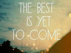 #inspiration #positivity #wisdom #quote #truth
