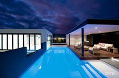 Cool Pool - Poolandspa.com