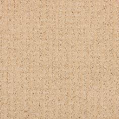 loop carpet | ... STAINMASTER Sardi Sierra Leone Cut and Loop Indoor Carpet at Lowes.com
