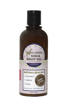 100% Natural & Cruelty-Free Daily Hydrating Oils in Grapefruit, Lavender, Vanilla, Pomegranate, Lemon Verbena, & Unscented