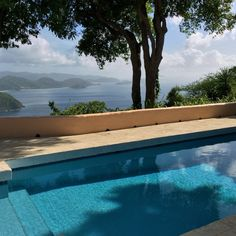 Image on BVI Property and Yacht  http://www.bvipropertyyacht.com/property/property-buying/