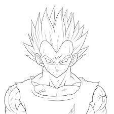 20 Best Yo Images Draw Dragon Ball Z Dragonball Z