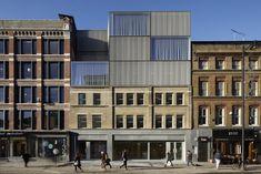 London_Duggan_Morris_Architektur_Verdichten
