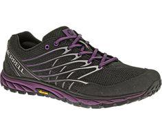 Barefoot Run Bare Access Trail $100