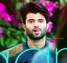 This one 😚😘😘😘😘😘😘haye me marzavan Love Couple Images, Love Couple Photo, Boy Images, Actors Images, New Nature Wallpaper, Telugu Hero, Manoj Kumar, South Hero, Secret Crush Quotes