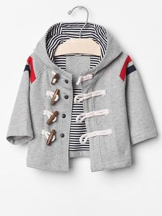 a70346e57 8 Best fall wardrobe  )  3 images