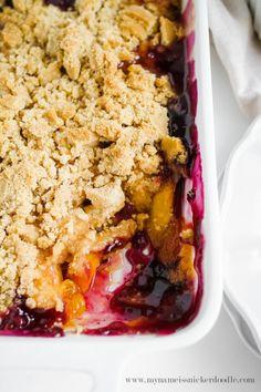sn Peach-And-Blueberry-Fruit-Crisp-3 635
