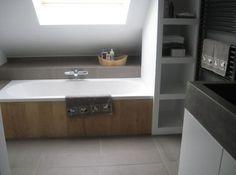 handdoek badkamer oplossing - Google zoeken