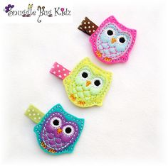 owl so cute