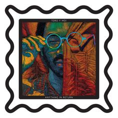 "MetalKid: """" - ♫ Harm In Change by Toro y Moi #soundtracking"