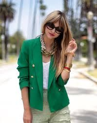 Image result for womens blazers