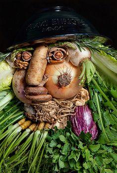 Klaus_Enrique_Arcimboldo_The_Vegetable_Gardener