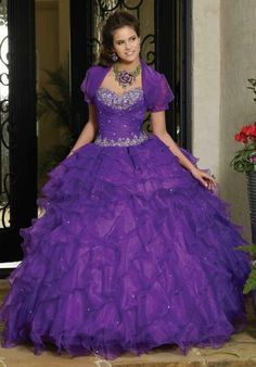 Cheap purple quinceanera dress, Buy Quality quinceanera dresses directly from China masquerade ball gowns Suppliers: Vestidos Debutante Peach Crystal Puffy Quinceanera Gowns Masquerade Ball Gowns Purple Quinceanera Dresses Mitswa Jurken Lavender Quinceanera Dresses, Neon Prom Dresses, Quince Dresses, Dressy Dresses, Cute Dresses, Evening Party Gowns, Evening Dresses, Masquerade Ball Gowns, Dresser