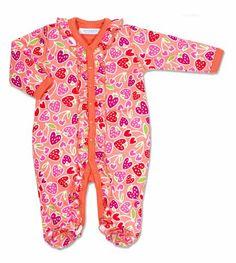 Jaxxwear Strawberry Patch Playsuit (0-3 Months) jaxxwear,http://www.amazon.com/dp/B00G5R58O0/ref=cm_sw_r_pi_dp_gw6.sb196Q0T737R