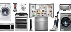 Cheap Home Appliances Online Code: 8497793318 French Door Refrigerator, Lamp Design, Home Kitchens, Kitchen Appliances, Stuff To Buy, Home Decor, Houston Tx, Free Delivery, Hand Knitting
