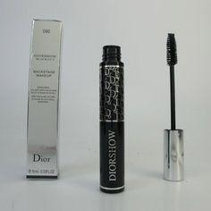 Addict Fluid Stick by Dior #21