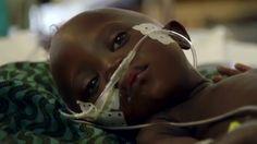 Demokratische Republik Kongo: Die Opfer eines vergessenen Konflikts