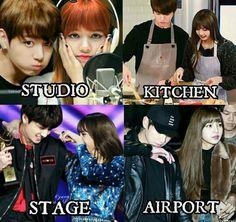 Foto Jungkook, Bts Jimin, Instagram Password Hack, K Pop, Childhood Photos, Bts Imagine, Korean Couple, Bts Merch, Blackpink And Bts